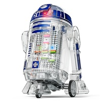 Little Bits - Star Wars Droid Inventor Kit