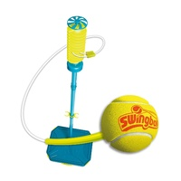 Mookie - All Surface Pro Swingball
