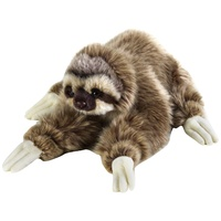 National Geographic - Sloth Plush Toy 30cm