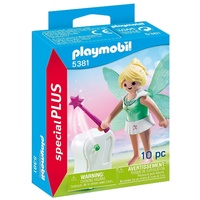 Playmobil - Tooth Fairy 5381