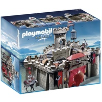 Playmobil - Hawk Knights Castle 6001
