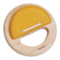 PlanToys - Percussion - Clapper