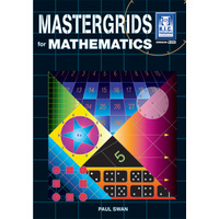 Mastergrids For Mathematics