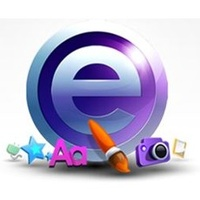 Easiteach Next Generation Unlimited Site Licence (351 or more...