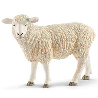 Schleich - Sheep 13882