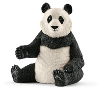 Schleich - Giant Panda Female 14773