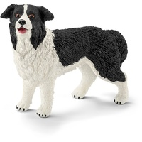 Schleich - Border Collie 16840