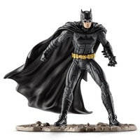 Schleich - Batman Fighting 22502