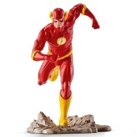 Schleich - The Flash 22508