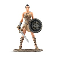 Schleich - Wonder Woman 22557