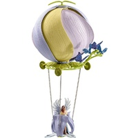 Schleich - Enchanted Flower Balloon 41443