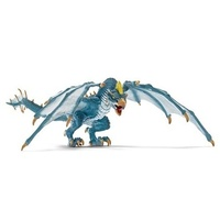 Schleich - Dragon Flyer 70508