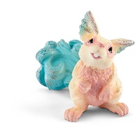 Schleich - Safenja's Cloud Squirrel 70546