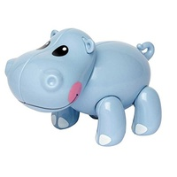 Tolo - First Friends Hippo