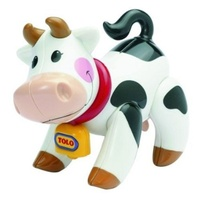 Tolo - First Friends Cow