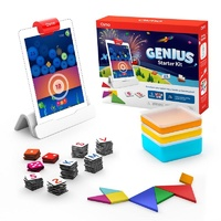 OSMO - Genius Starter Kit
