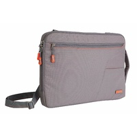 STM Blazer Laptop Sleeve (S-13) - Grey