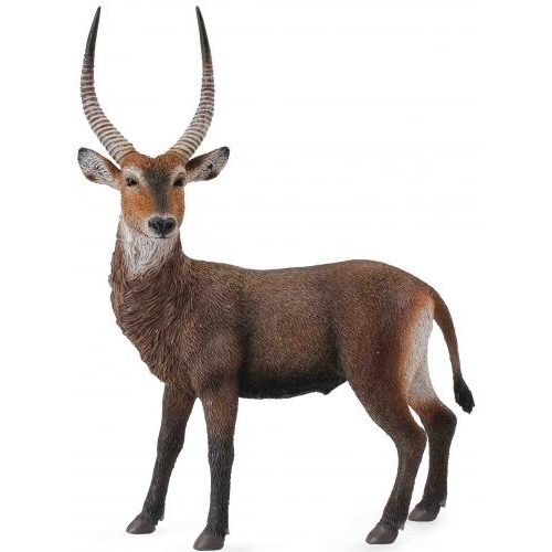 Collecta - Waterbuck 88562