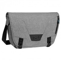 Laptop Bags/Backpacks